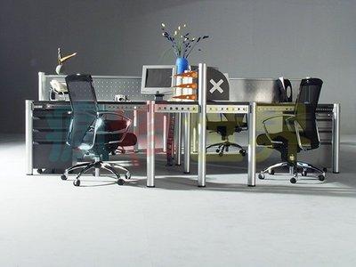 《瘋椅世界》OA辦公家具 全系列 訂製...