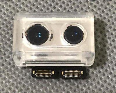 【南勢角維修】Apple iPhone8 Plus 後相機 後鏡頭 維修完工價2300元 全台最低價