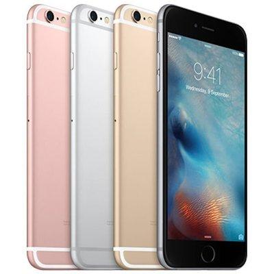 (24期刷卡分期)Apple iPhone 6s Plus 64G 5.5吋 全新福利機清倉特價中i8+ I7+ i6S 新北市
