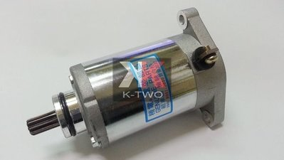 K-TWO零件王.全新原廠型馬達.戰將-150/FIGHTER 150