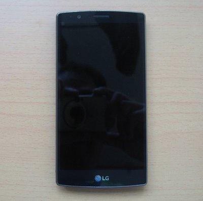 LG G4 港行雙卡壞機