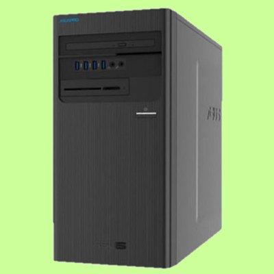 5Cgo【聯強】華碩 台銀系統標25標:第一組01項 Coffee lake M640MB/G5500-無作業系統