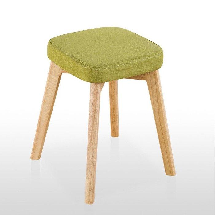 (限宅配)快樂生活網《YV9762》梳妝椅凳 凳子 椅子