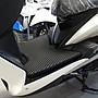 MILK71322高品質目光單層機車腳踏墊精品- 山...