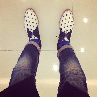 PHENOMENON鞋3600含運,junya,hysteric glamour,sacai,川久保玲
