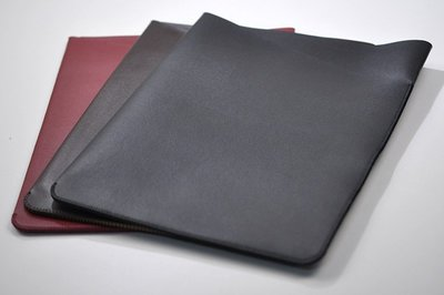 KINGCASE (現貨) ASUS ROG Zephyrus Duo 15 15.6 吋輕薄雙層電腦包筆電包保護套皮套