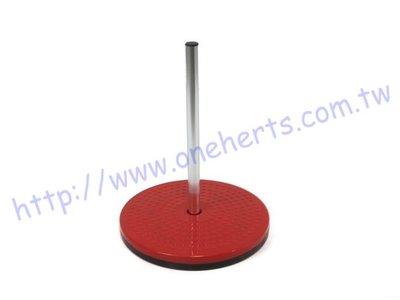 輕便型放線盤 型號HC2428 放線器  使用攜帶方便 放線神器 施工車 水電工程 監控工程 通信工程 放線盤
