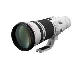 【日產旗艦】Canon EF 500mm F4 L IS II USM 公司貨 可議價 先詢問貨源