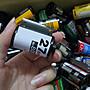 底片空殼 135 DIY回憶膠捲(剩紅、黃、綠 ,可直接下標)