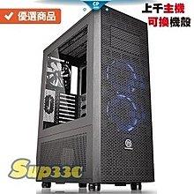 華碩 WS C422 PRO SE 華碩 PH GT1030 O2G 9A1 戰艦世界 電競主機 筆電 GTAV 絕地求