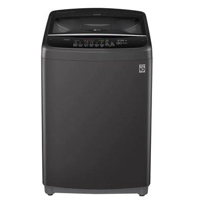泰昀嚴選 LG樂金17公斤智慧變頻洗衣機 WT-D170MSG 線上刷卡免手續 門市分期0利率 全省配送安裝