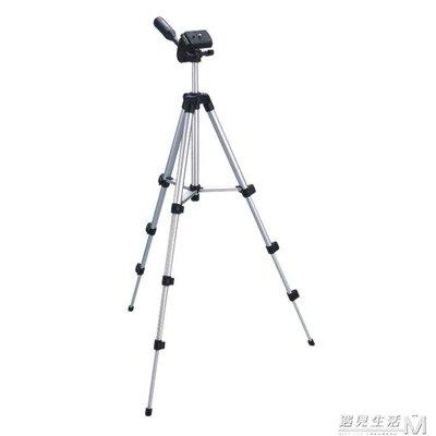 輕便攜數碼照相機微單三腳架手機拍照自拍支架攝像三角架  WD    全館免運