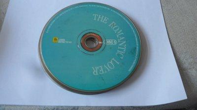 紫色小館-51-5-------THE ROMANTIC LOVER-5