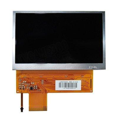 SONY PSP1000 PSP1007 全新原廠液晶螢幕 LCD 專業電玩維修【台中恐龍電玩】