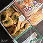 【Home磨坊】 羅馬盾牌手工餅乾 消費滿$999,運費30元