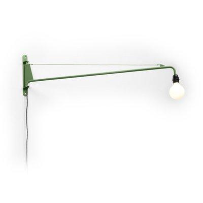 Luxury Life【預購】瑞士 Vitra 力矩 壁燈 小尺寸 - Prouve 紀念款