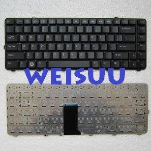 {偉斯科技}DELL 1535 1531 1536 1537 1435 1555 PP24L PP33L 適用鍵盤