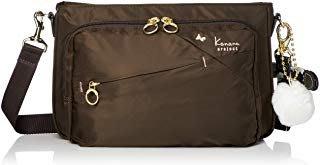 腰包 kanana 手提包 後背包ap510bsm