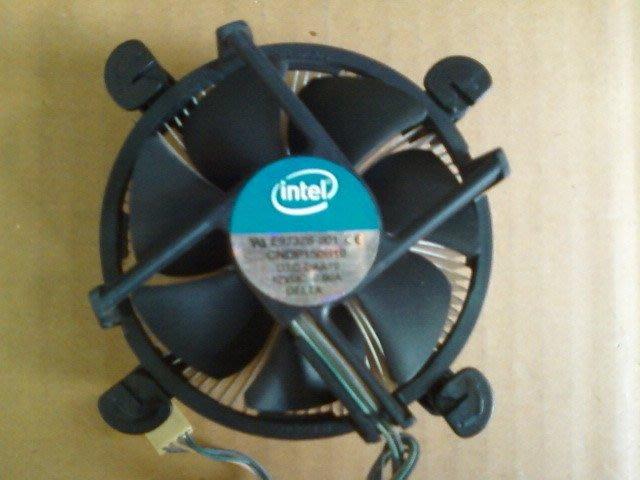 售 Intel(四代) Pentium G3450 1150 套件組 @G3450 + 華碩主機板@