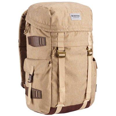 ADOGA㊣代購 原裝正品 BURTON Annex Pack 28L 後 背包