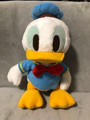 日版唐老鴨Donald duck