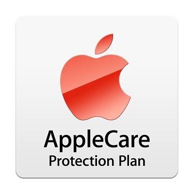 Apple 原廠 iPad 適用的 AppleCare Protection Plan 全方位服務專案