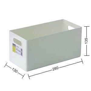 315百貨~小物收納~TLR05 TLR-05 你可5號收納盒*1入組/ 收納盒 文具盒 玩具盒 扮家家酒