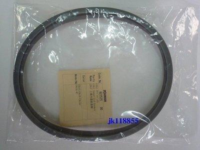 CD-LCF40 / CD-LCF30 CD-LCF50 / CD-LGF30 CD-LGF40 / CD-LGF50
