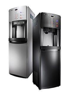 【免運費送安裝】元山 RO冰溫熱飲水機 YS-8014RWMW/ YS-8014RWMA
