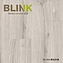 【BLINK】抗潑水AC5等級超耐磨卡扣木地板 銀河 504峽谷灰橡(0.44坪/箱)純料販售