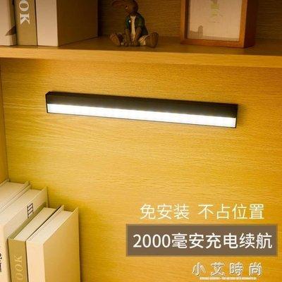 全店折扣活動 應急燈擺夜攤LED照明充...