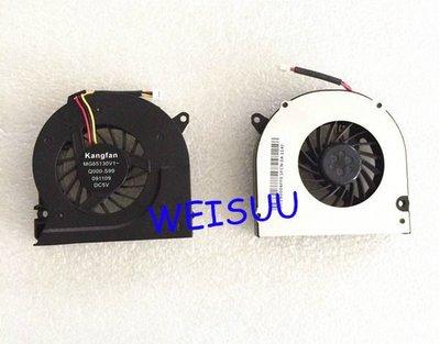 {偉斯科技}HP Compaq 540 6515B 6520S 6525 6530S 6531S 6535S 原廠風扇 現場更換