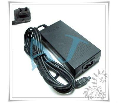 ♥NB研究所♥ TOSHIBA 筆電用 15V / 2A 變壓器 充電器 充電 電源 均含電源線