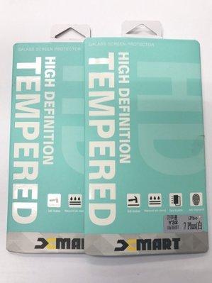 @摩比通訊@背面玻璃保護貼 9H鋼化玻璃保護貼 APPLE iPhone7 PLUS,iPhone8 PLUS 全透明