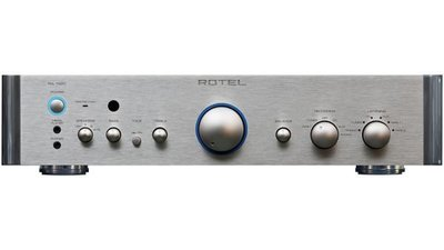 ROTEL 綜合擴大機 RA1520V02 S/B INTEGRATED AMPLIFIER 60W*2