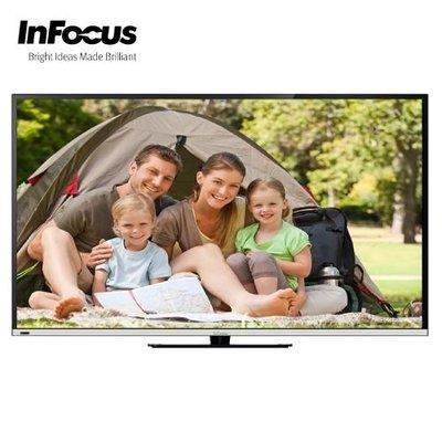 INFOCUS 超視堺 70吋液晶電視 XT-70CM802