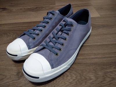 休閒鞋Converse jp jack purcell llt ox us10.5 28.5cm 全新正品公司貨 桃園市