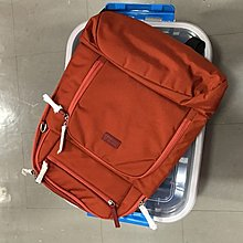 Antler backpack 100% real 100% new, orange colour, 全新旅行運動背包背囊橙色 travel bag trip sport sporty
