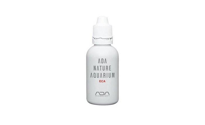 ◎ 水族之森 ◎ 日本 ADA ECA 有效性復合酸  50 ml
