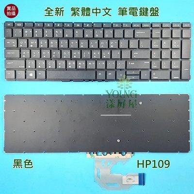 【漾屏屋】含稅 惠普 HP ProBook 450 455 G6 繁體 中文 筆電 鍵盤