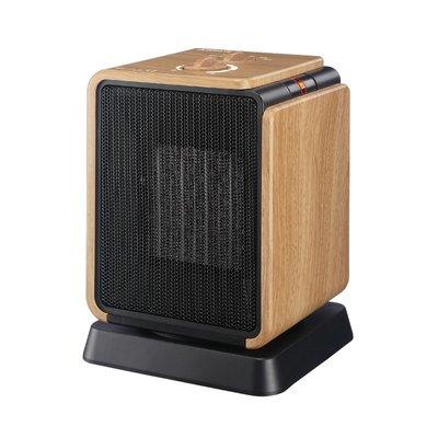 詢價優惠~AIRMATE 艾美特 HP12103 陶瓷式電暖器(可擺頭)