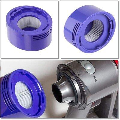 超  戴森 Dyson  手持吸塵器後置  濾網 HEPA 濾芯 V7 V8 SV10 SV11 副廠 吸塵器 吸塵器