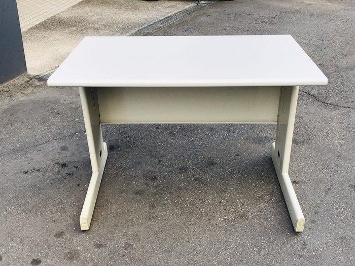 非凡二手家具 110cm OA辦公桌*會議桌*接待桌*洽談桌*辦公桌*電腦桌*吃飯桌*收納桌*工作桌*寫字桌
