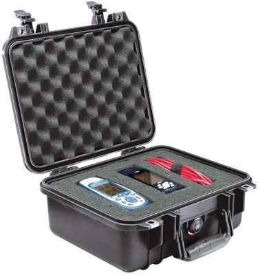 【環球攝錄影】PELICAN 1400 氣密箱 防撞箱 DEMO BOX 含泡棉 現貨