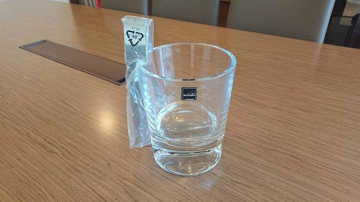 《Topluxurydesign》歐洲原裝進口 ROGASKA 水晶冰塊桶