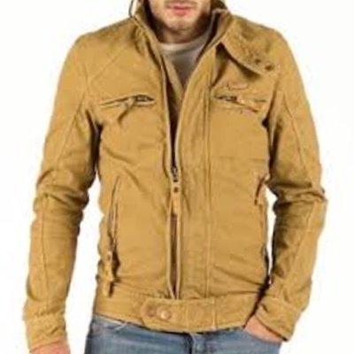 英國極度乾燥 Superdry 夾克 外套 現貨