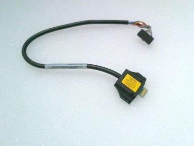 1.409125-001, 408658-002 HP SMART ARRAY P400 BATTERY BBWC C
