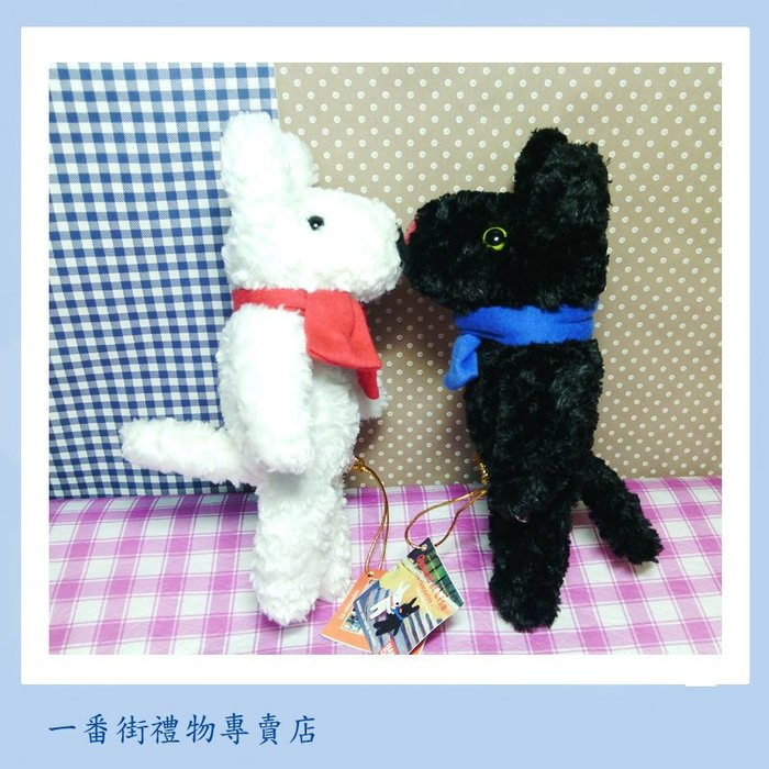 一番街*日本帶回*gaspard&lisa卡斯柏和莉莎娃娃~手腳可以任意做動作~單隻價