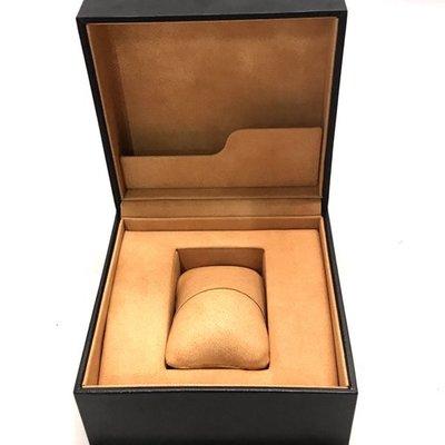 ☆ 寶格麗 原廠大型內外錶盒(真品) ☆
