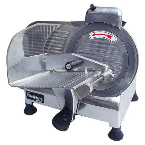 羊肉豬肉牛肉  8寸半凍肉切片機